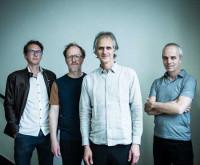 Markus Stockhausen Group - Ausverkauft!